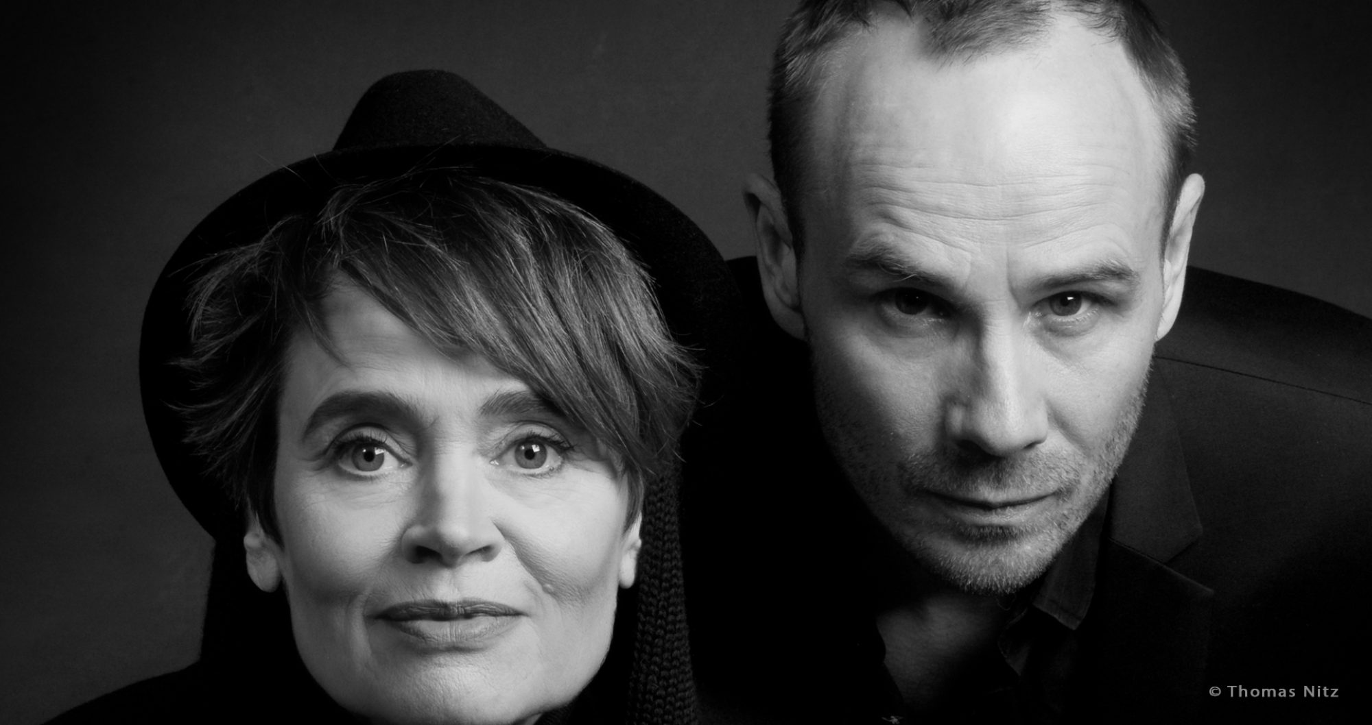Ulrike HAAGE / Christian MEYER